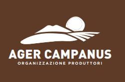 Logo OP Ager Campanus